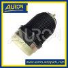 Audi A6c6 Rear Air Suspension Spring Air Spring OEM: 4f0 616 001j