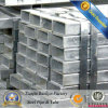 ERW Zinc Coated Structural Hollow Section