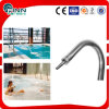 Chinese Factory Supply Stainless Steel SPA Shower Nozzle Waterfall