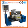 Rt-80fa High-Precision Hydraulic Double-Head Deburring Machine