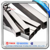 304 Stainless Steel Pipe Price