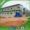 Prefabricated House / Prefab House /Container House for Office / Buidling Materials