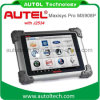 Automotive Maxisys PRO Auto Diagnostic System Autel Maxisys PRO Ms908p Online Update