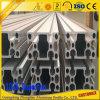 China Industrial Aluminium Extrusion Production Line Composite Board