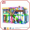 Kindergarten Playground Equipment, Kids Indoor Playground, Children Indoor Playground Equipment