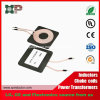 A5 Qi Standard Wcc Wilreless Charging Coil
