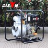 Bison (China) Bsdwp30 3inch Air Cooled 4-Stroke High Pump Lift Big Displacement Farm Irrigation Diesel Water Pump