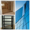 2mm-12mm Factory Church Stained Glass Tempered Doodrs