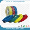 High Quality Ygz Ygc Silicone Rubber Insulated Flexible Cable