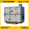 China Customized Rooftop Packaged Unit, HVAC Ahu Equipment with Promotion Price