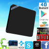 2016 Minim8sii S905X 1g 8g Kodi 17.0 TV Box