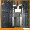 The Spray Plants of Powder Coating Line