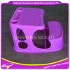 Small Children Study Total Stool and Table Plastic Mould