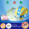 Crystal Clear BOPP Packing Tape