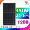 Trina Solar Panel Solar Cells 300W 330W 340 W 350 W 355W 360W 24V Solar Panels