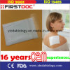 High Quality OEM Pain Relief Gel Patch 10*14cm