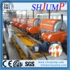 Orange Juice Production Line / Orange Juice Concentration Processing Machine