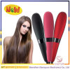 Hot Selling Electric Hair Straightening Brush LCD FCC Ce RoHS