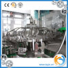 XP-24 Autpmatic Bottle Washer Machine for Bottle Filling Plant