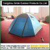 Promotional 4 Person Custom Camping Tent for Sale