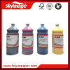 Original Italy Kiian Digistar K-One Dye Sublimation Ink for Kyocera Piezo Printhead