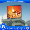 Excellent Quality P5 SMD2727 Korea LED Display Screen