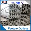 Stainless Steel 316 Channel with Good Price