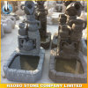 Outdoor Granite Water Fountain on Sales