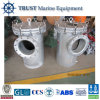 High Quality Marine Sea Water Filter