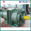 IP23, IP54 Low Voltage Three Phase Slip Ring AC Motor