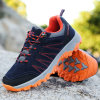 Hiking Shoes Lovers Outdoor Running Shoes