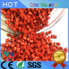 Supply Masterbatch Used in PP Injection Molding, mAh