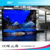 High Contrast P3.9 High Resolution Indoor Rental LED Screen Panel
