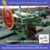 Two Heads Nail Making Machine/ Double Headed Nail Production Line