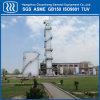 150nm3 Cryogenic Air Separation Plant