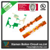 Double-Sided Flexible PCB for Medical Use