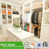 Dsq Bedroom Wardrobe Designs
