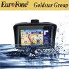 Radio Shack GPS Car Tracker Have Waterproof Function
