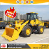 No. 1 Hot Selling of Sinomach Construction Equipment 3 Ton Wheel Loader
