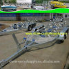 Manufacturer / Factory Made and Sale 7.9m Boat Trailer Bct0108L