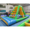 Giant Beach Inflatable Water Park/High Quality PVC Inflatable Floating Water Park