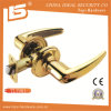 Zinc Alloy Tubular Handle Lockset-Tl7901