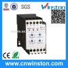 Under Voltage Failure Phase Sequence Protection Relay with CE