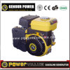 Factory Produce 2.5HP 54mm Bore Gasoline Engine with Reliable Quality