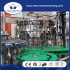 Automatic Glass Bottle Beer Filling Packing Machine