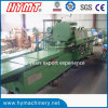 M1463 series heavy duty high precision universal cylindrical grinding machine