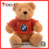 Plush Teddy Bear Plush Stuffed Animals Promotional Gift