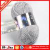 Trade Assurance Cheap Color Yarn Crochet