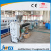 Developed by Jwell Company High Automation Plastic LDPE/MDPE/HDPE Pipe Machine/ Plastic Machine/ Plastic Recycling Machine