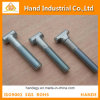 "Stainless Steel Golden Supplier A4-80 5/8"" T Head Bolt"